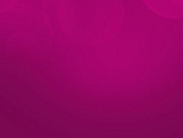 Standart Paket Web Tasarım | 499TL+KDV | 0850 230-0010 / 0232 234-1453
